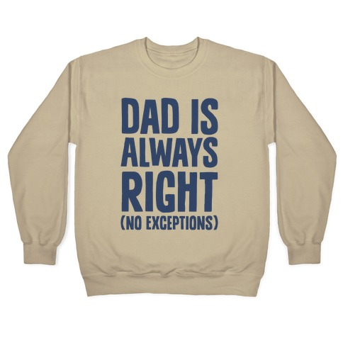 Perfect Dad Christmas Gifts