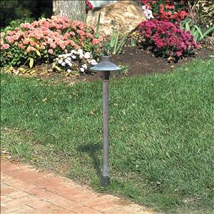hadco lighting outdoor and landscape