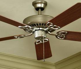 Ceiling fan settings gradschoolfairs lowes com adjust ceiling fan settings aloadofball Choice Image
