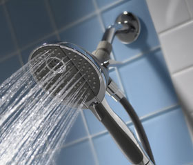 How to Conserve Water at Home