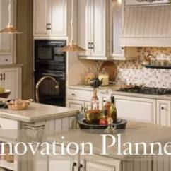 Lowes Kitchens Surplus Kitchen Appliances Modern Home Design Lowe S Renovation Planner