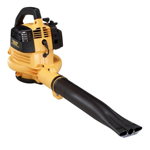 small resolution of can we outlaw leaf blowers everywhere