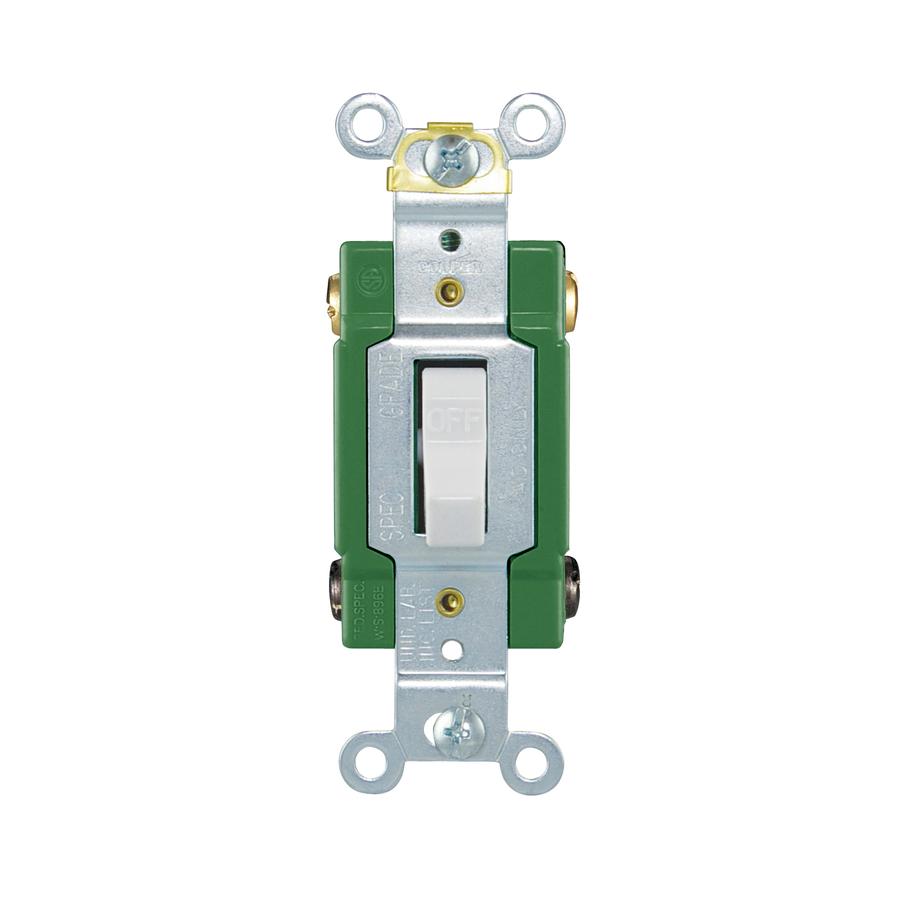 water heater to breaker wiring single pole water free 220v switch wiring diagram double pole 220v [ 900 x 900 Pixel ]