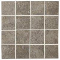Stone Floor Tiles Texture | Car Interior Design