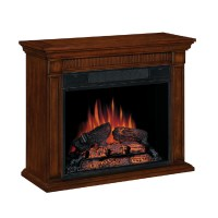 Electric Fireplace Heater Lowes. Corner Electric Fireplace ...