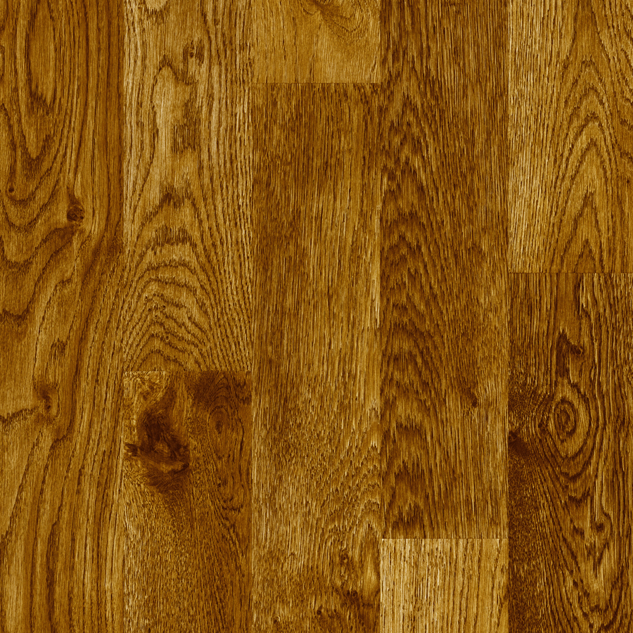 Laminate Flooring Swiftlock 25 Laminate Flooring
