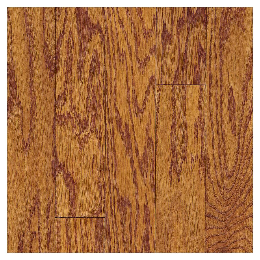 Engineered Flooring Engineered Flooring At Lowes