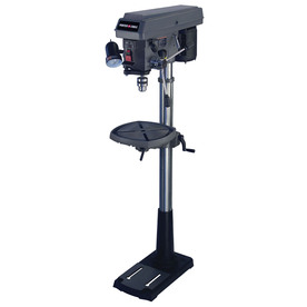 PORTER-CABLE 8-Amp 12-Speed Drill Press