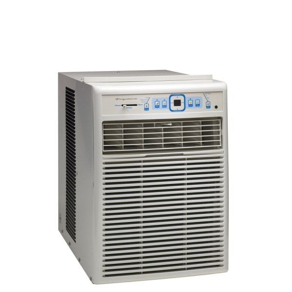 Lowe's Air Conditioners Window Units