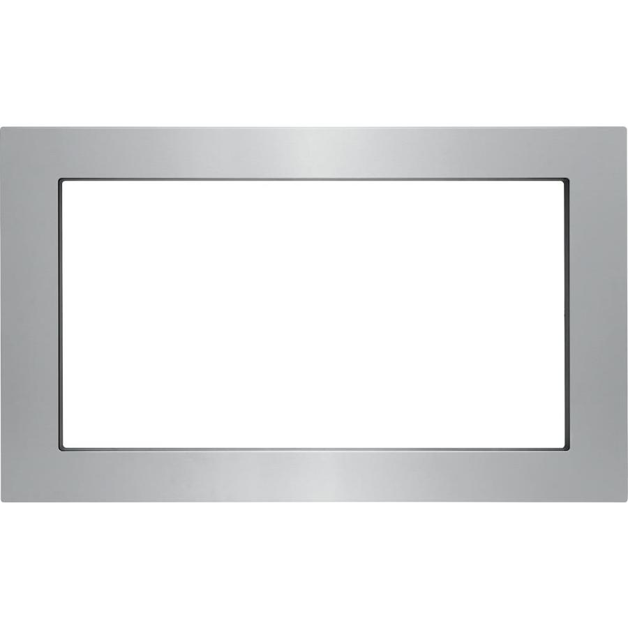 microwave parts at lowes com