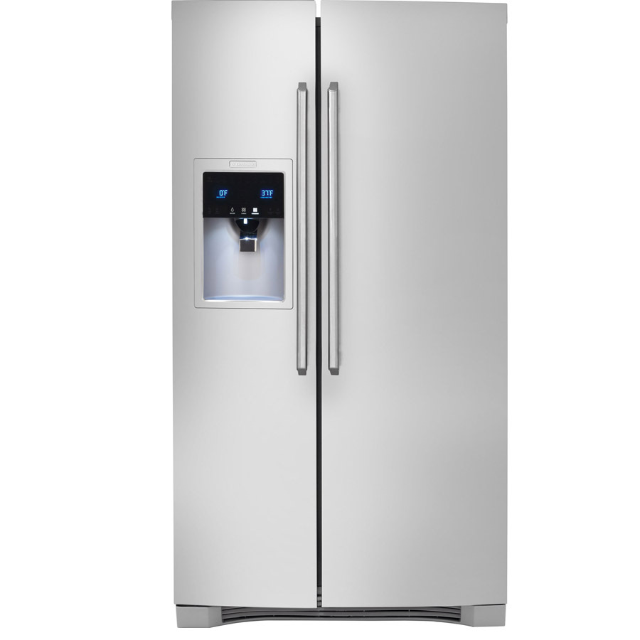Counter Depth Refrigeratore Counter Depth Apartment Size