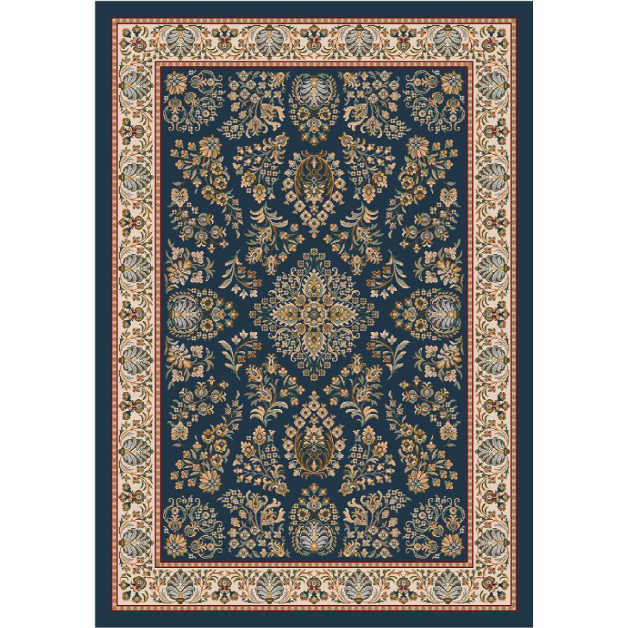 Lowe rugs  Print Discount