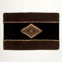 black bathroom rugs - 28 images - black bathroom rugs 28 ...