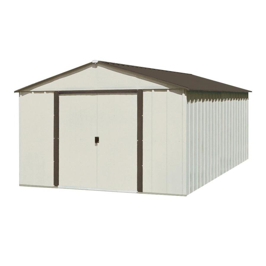 Storage Sheds At Lowes Image  pixelmaricom