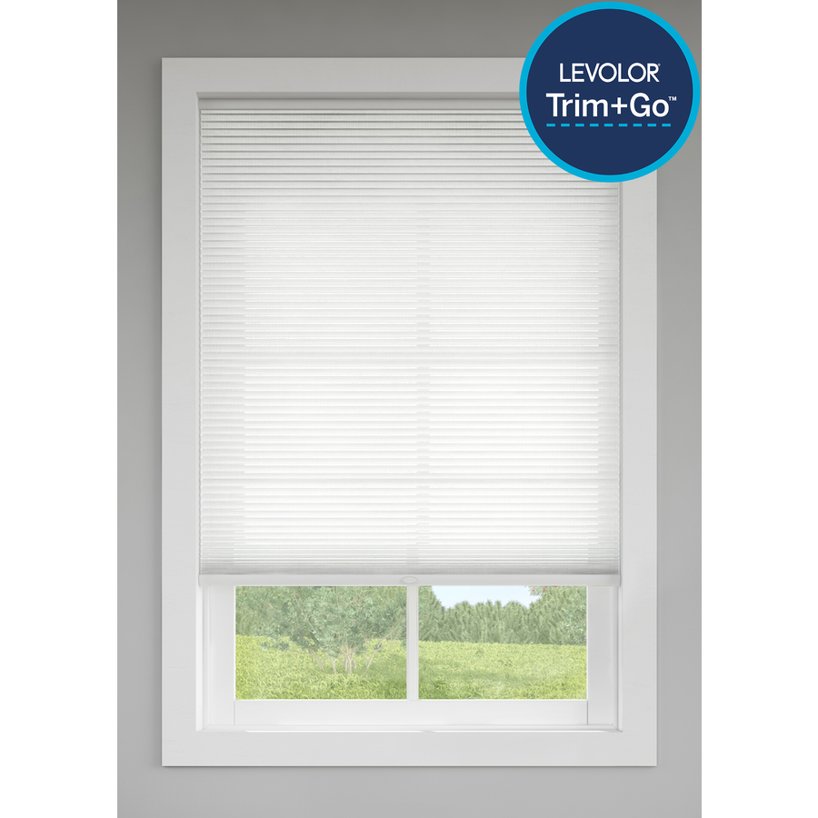 outdoor window shades at lowes com