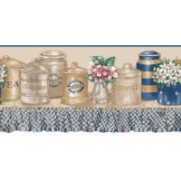 Lowes kitchen wallpaper borders - Just for Sharing
