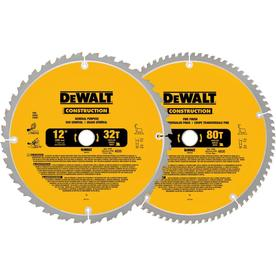 Table Saw Wax Lowes