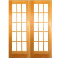 Interior French Doors: Interior French Doors 60 X 80