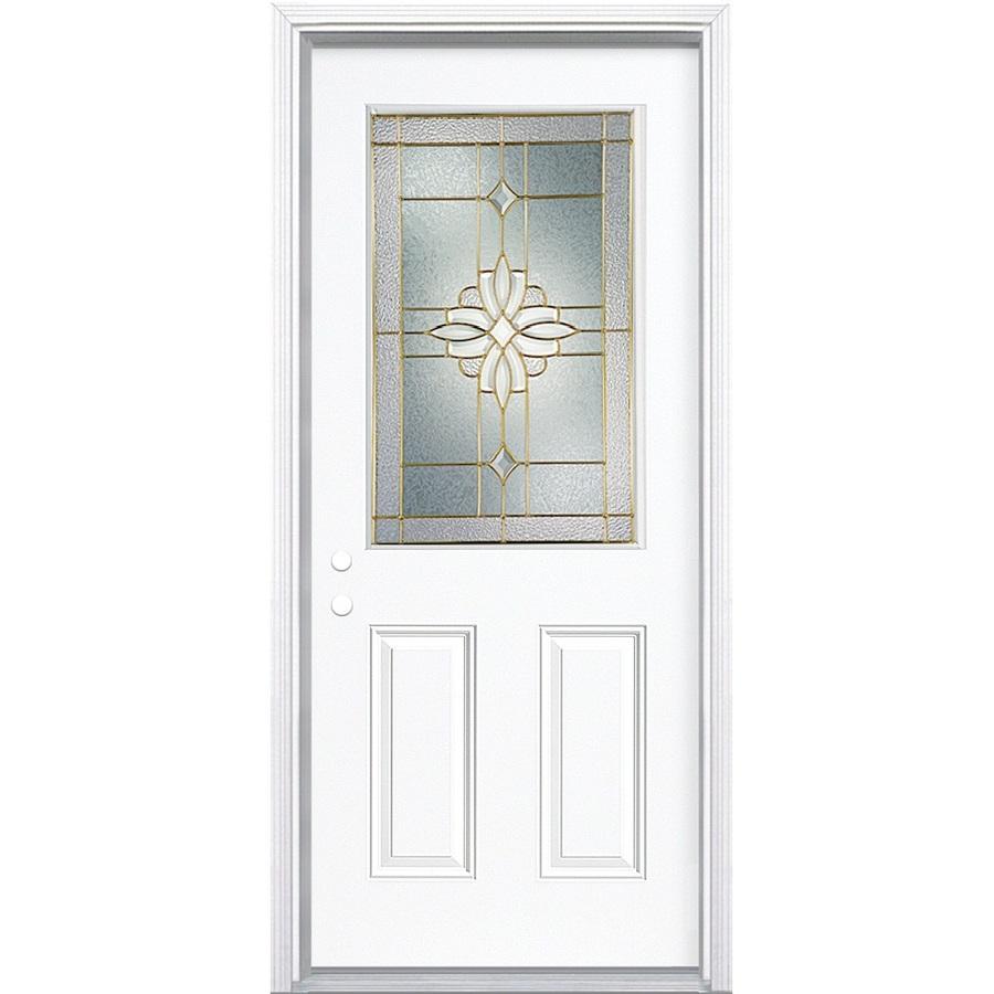 Prehung Doors Exterior Lowe's