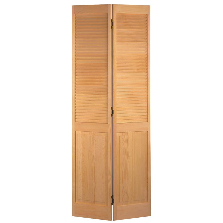 Folding Doors: Interior Folding Doors At Lowes