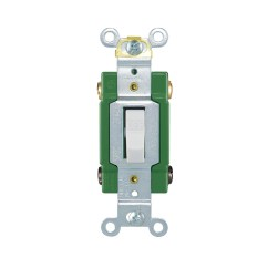 Led Trailer Lights Wiring Diagram Australia Iphone 4 Disassembly 3 Gang Switch Diagram, 3, Free Engine Image For User Manual Download