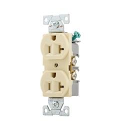 50 amp rv extension cord wiring diagram 50 amp welder [ 900 x 900 Pixel ]