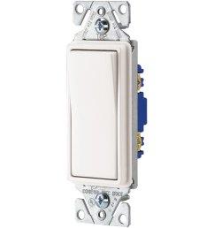 cooper wiring diagram single switch wiring single pole switch single pole wiring diagram single pole wire [ 900 x 900 Pixel ]