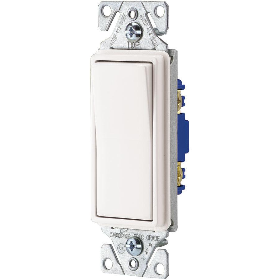 medium resolution of cooper wiring diagram single switch wiring single pole switch single pole wiring diagram single pole wire