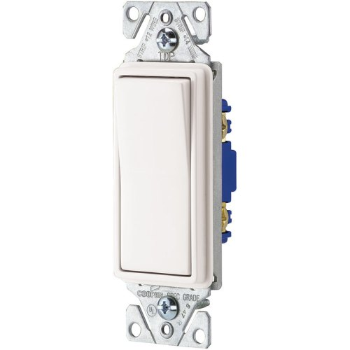 small resolution of cooper wiring diagram single switch wiring single pole switch single pole wiring diagram single pole wire