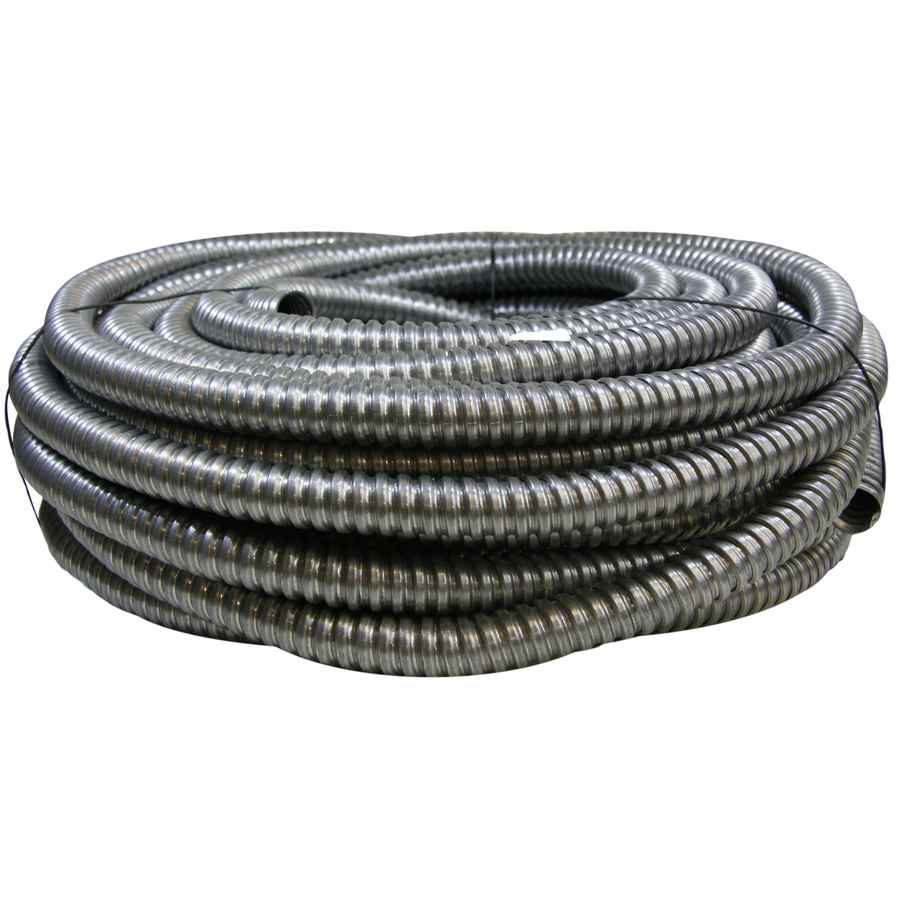 Flexible Wiring Conduit