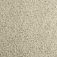 Shop Sequentia 48-in x 8-ft Embossed Fiberglass Reinforced ...