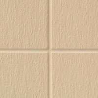 FRP Fiberglass Reinforced Wall Panel - Bing images