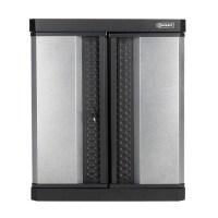 Garage Cabinets: Kobalt Garage Cabinets