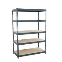 Garage Cabinets: Lowes Storage Garage Cabinets