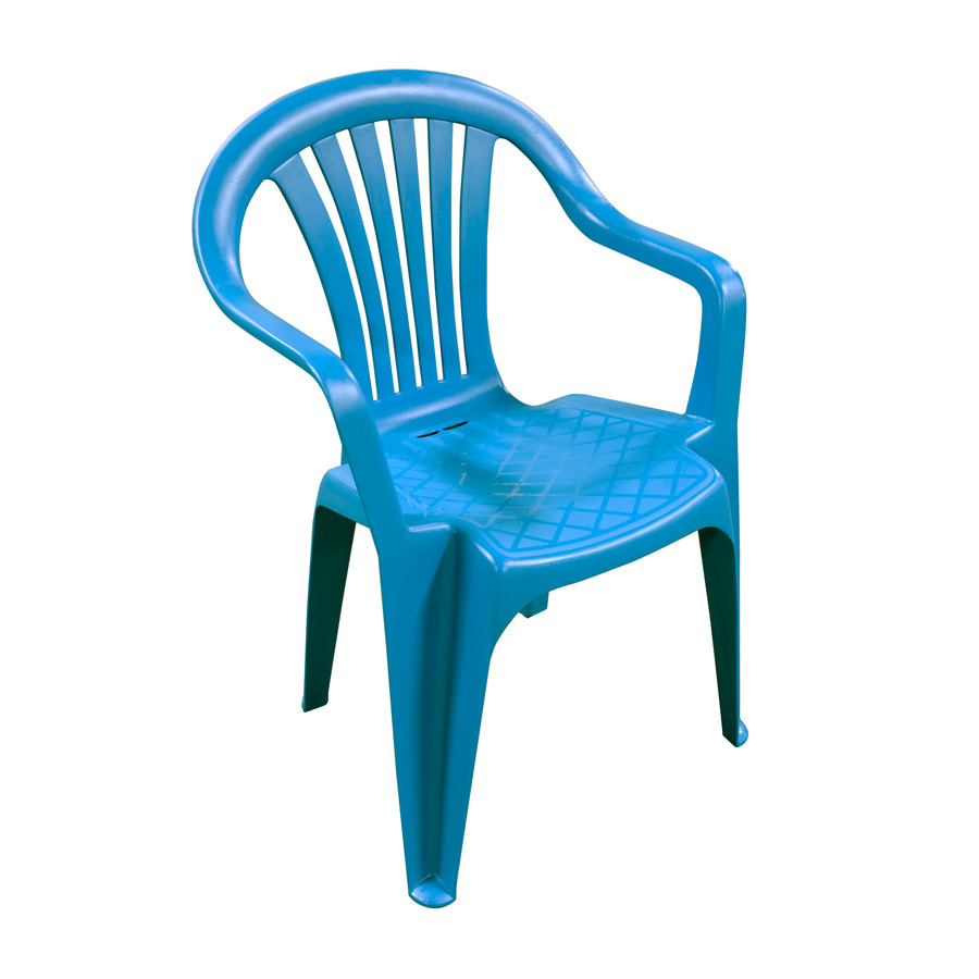 adams resin stacking adirondack chair posture wedge cushion mfg corp teal slat seat patio dining without cushions
