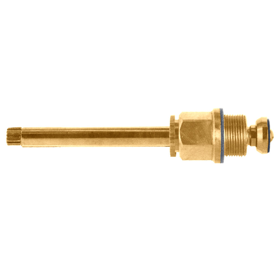 Shop Danco Brass Tub/Shower Valve Stem for Central Brass