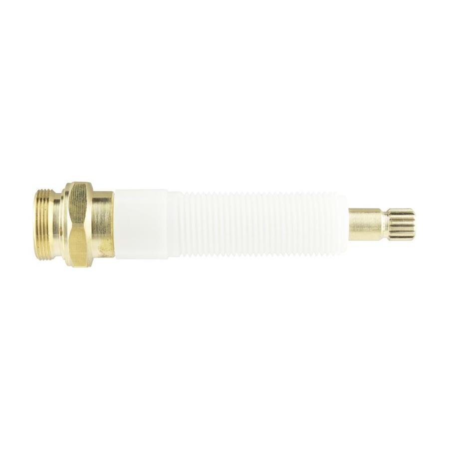 Shop Danco Brass and Plastic Tub/Shower Valve Stem for