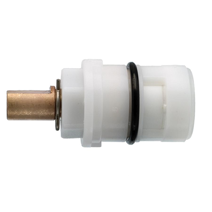 american standard faucet stems