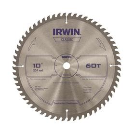 9 Inch Table Saw Blade