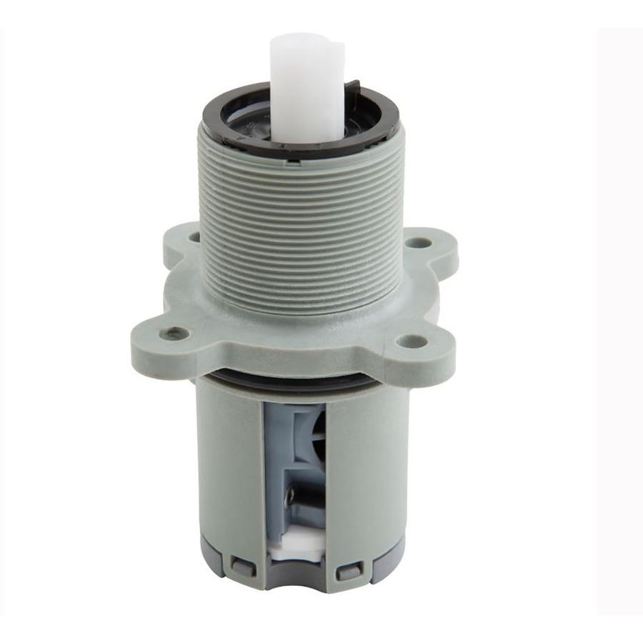 faucet stems cartridges at lowes com