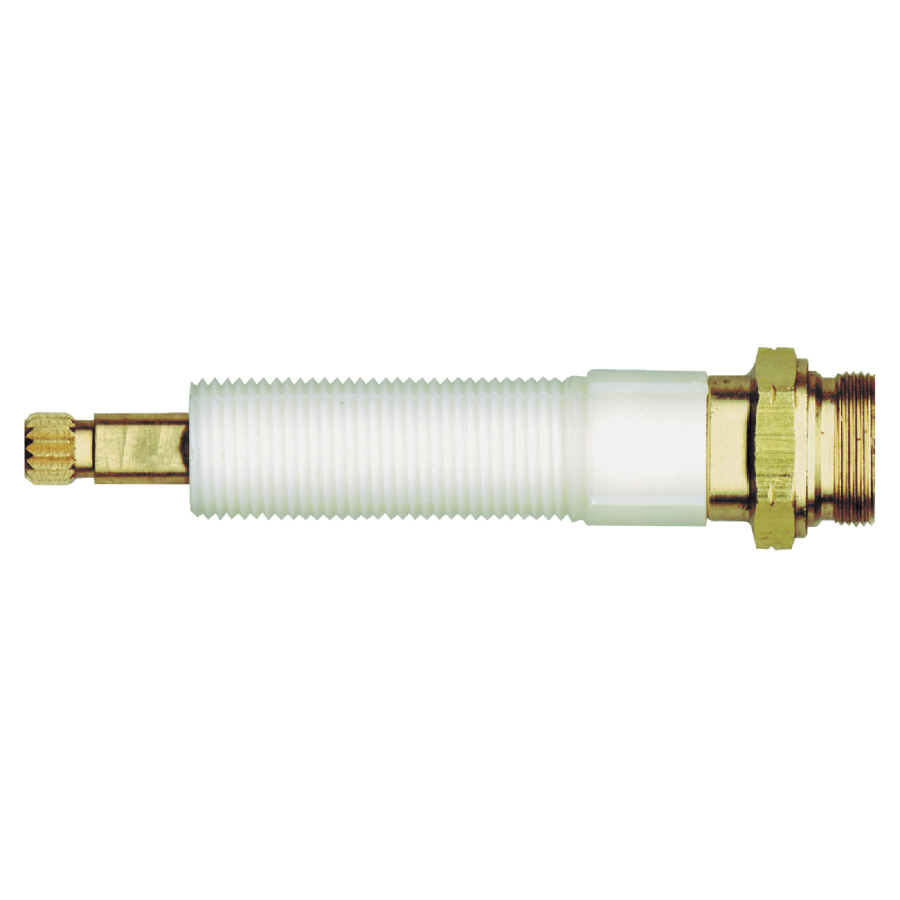 Shop KOHLER Brass TubShower Valve Stem for Kohler at Lowescom