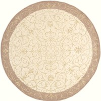 9 Foot Round Area Rugs - Rugs Ideas