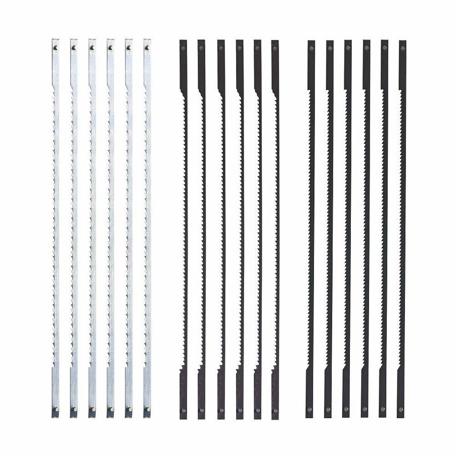 tile saw blade saw blades at lowes com