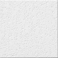 12x12 Ceiling Tiles Asbestos. Asbestos Ceiling Tile FAQs