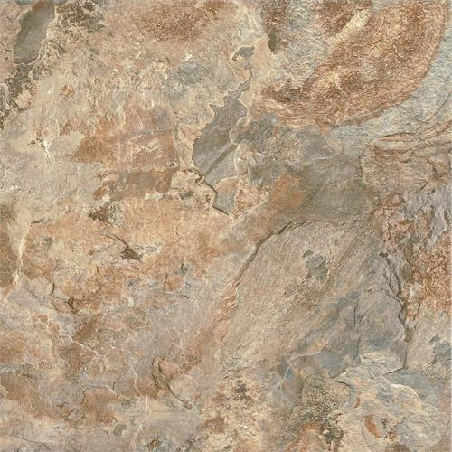 Image Result For Armstrong Flooring Terraza Piece In X In Terracotta Clayl And Stick Stone Vinyl Tile