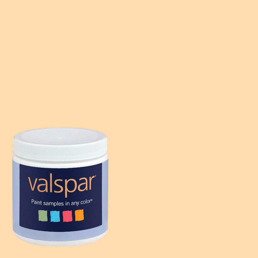 Sand Swept by Valspar