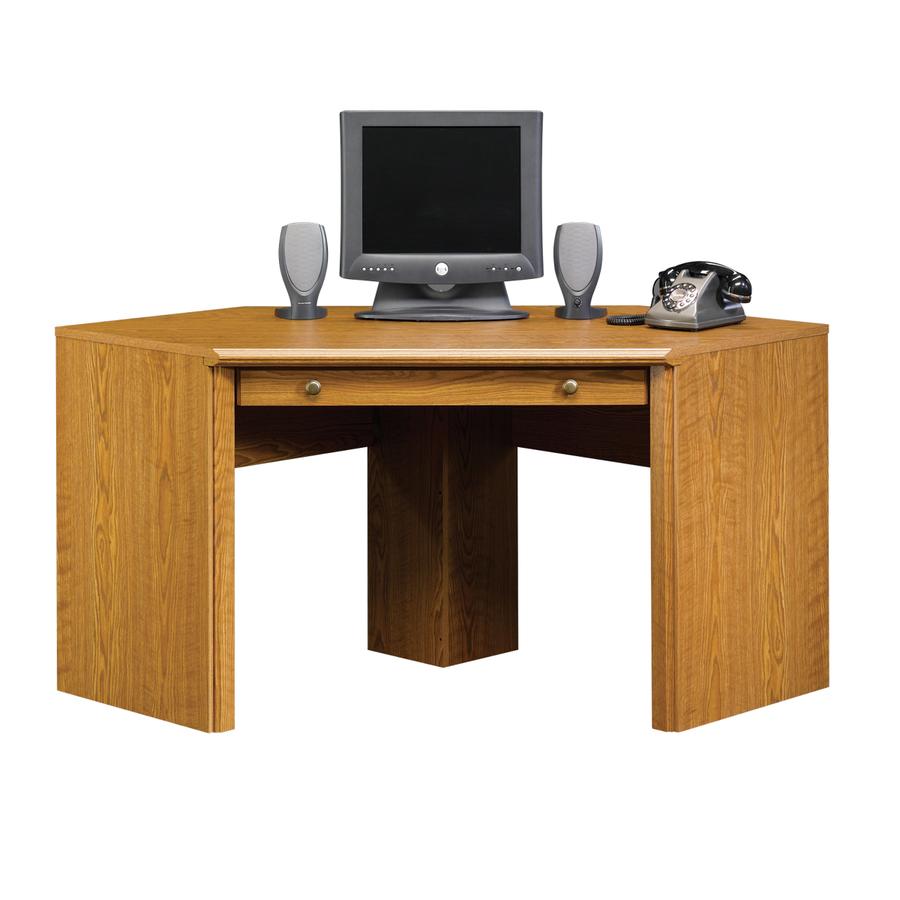 Lowes Computer Desk