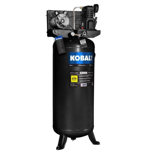 small resolution of wiring diagram for 60 gal kobalt air compressor wiring 60 all campbell compressor wiring diagram lowe s