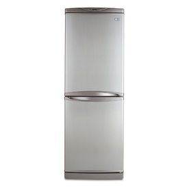 Refrigerator Indian Buyers Guide Tech And Trek