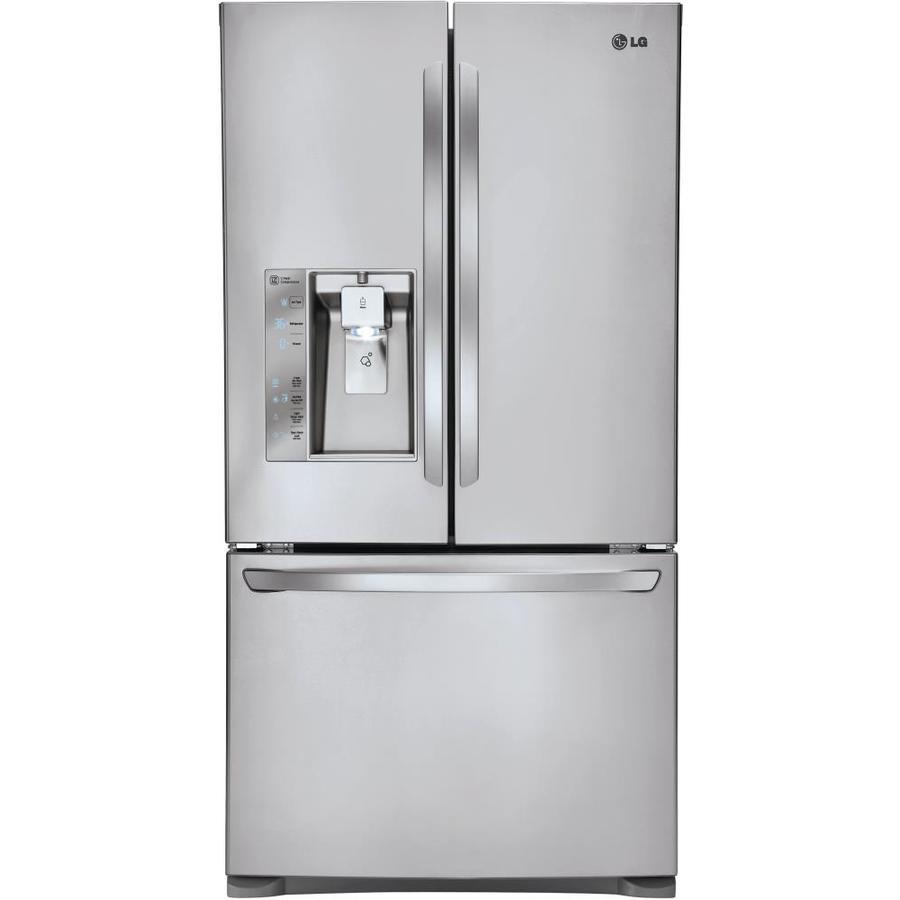 hight resolution of lg counter depth refrigerator wiring diagrams u2022 kenmore refrigerator diagram single door refrigerator wiring diagram
